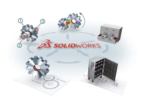 touchmyapps home design 3d cad for the pad solidworks software concepts in production llc