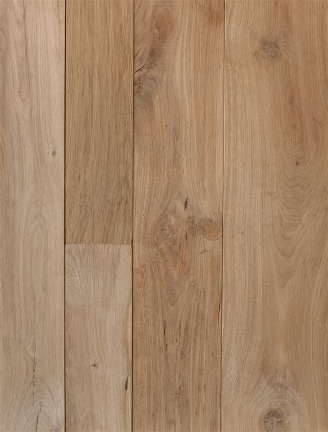best 28 reclaimed engineered wood flooring alyssamyers