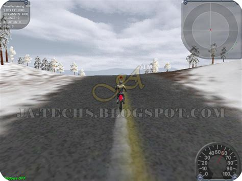 motocross madness 2013 pc 100 motocross madness pc game download motocross