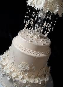 Different Wedding Cakes Unique Wedding Cake Wedding Cakes Unique 2040119 Weddbook