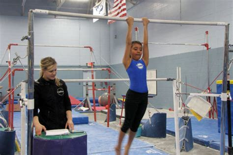 paint with a twist roseville mi flipspot gymnastics cheer in rochester mi coupons to