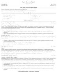 community and social service resume sles 11 259 community and public service resume exles sles livecareer
