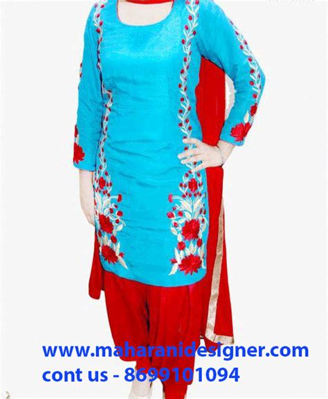 punjabi suit designer boutique chandigarh boutiques in patiala related keywords boutiques in