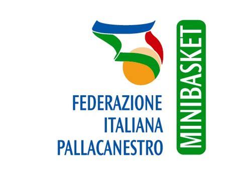 fip pavia fip comitato provinciale pavia fip federazione italiana