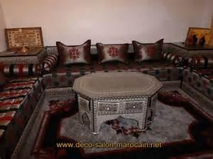 d 233 coration marocaine 2015 salon marocain d 233 co