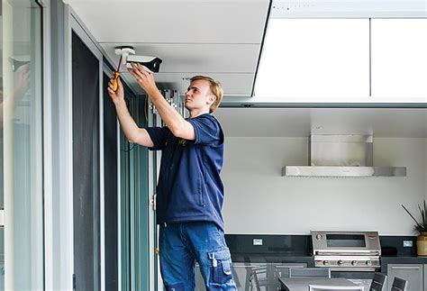 cctv and regulations cctv installers cctv