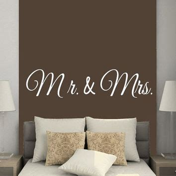 word art for bedroom walls best family word home decor wall art products on wanelo