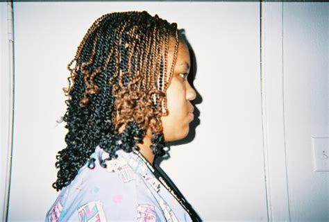 kiki braides style in nigeria nigeria kiki hair braiding hairstylegalleries com