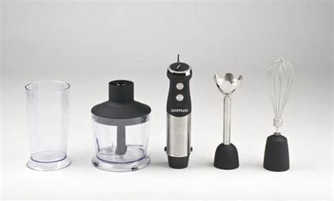 mixer cucina professionale frullatore a immersione mixer g3 mini pimer mixer