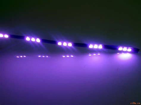 battery operated flexible led light strips the information is not available right now