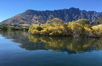 boat tour queenstown nz million dollar cruise queenstown water taxi boat tours
