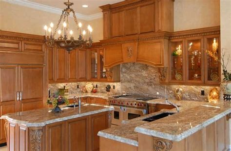 executive kitchen cabinets wilmette executive kitchen remodeling glenview executive