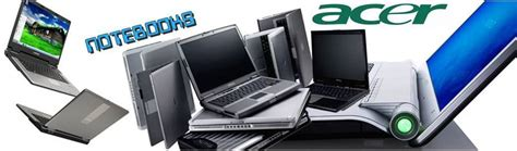 Aurat Penawaran Pembeli Promo Elektronika by Dunia Phonsel