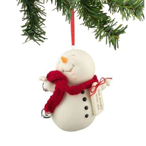 247 best clay ornaments images on pinterest