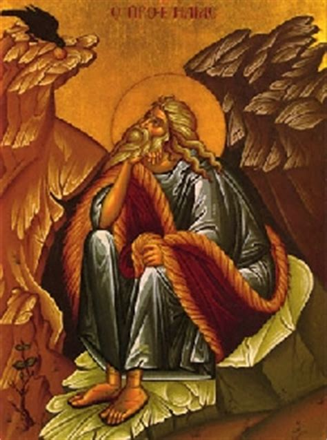 holy solitude lenten reflections with saints hermits prophets and rebels books the mantle of elijah apprentice 2 jesus