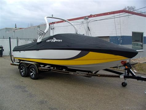 centurion boats warranty centurion elite v c4 2012 for sale for 50 000 boats