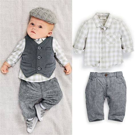 best 25 cheap baby boy clothes ideas only on