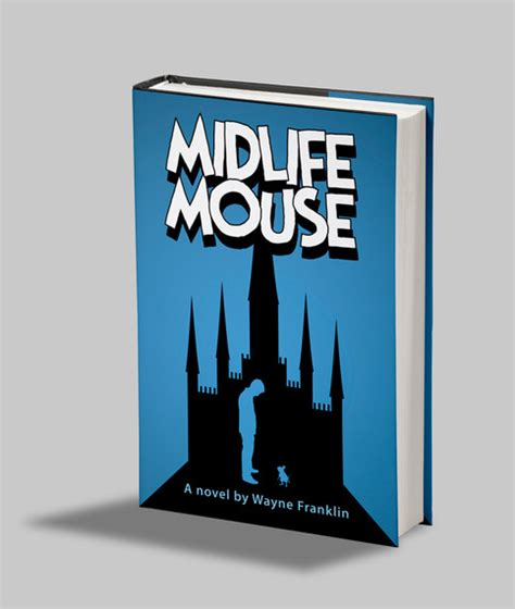 even gods midlife crises books the world of wombat book review midlife mouse