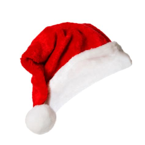 best photos of santa hat transparent tumblr transparent