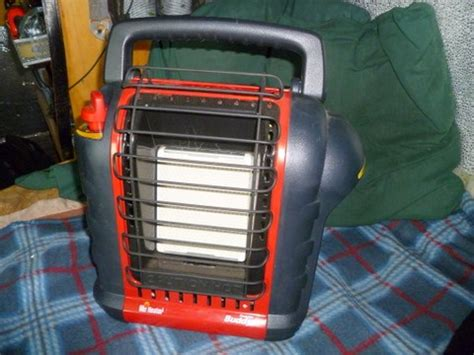 heater temperature in winter cheap rv living com how to stay warm in winter and cool in