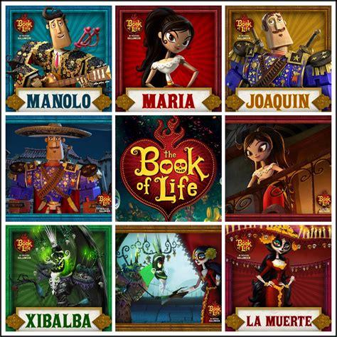 biography movie names names of wallpaper books wallpapersafari