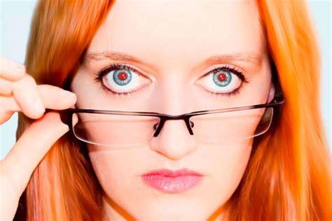 editor de imagenes quitar ojos rojos c 243 mo quitar los ojos rojos en una foto al instante