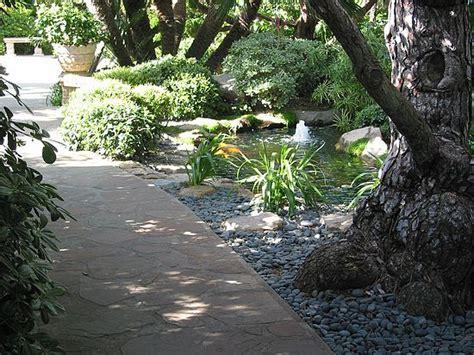 meditation gardens self realization fellowship encinitas
