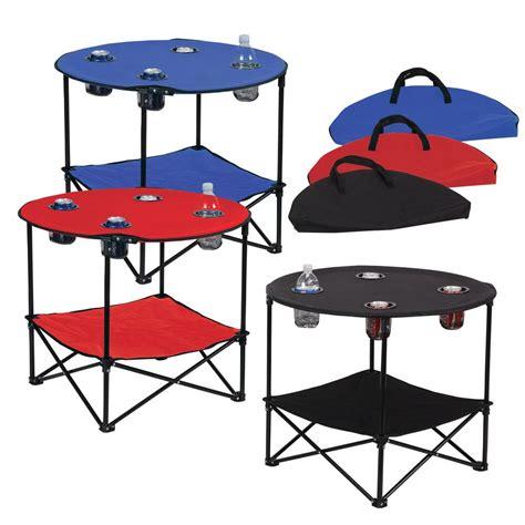 preferred nation folding table amazon com preferred nation folding table sports