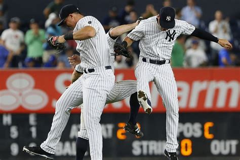 new york yankees vs boston red sox series preview movie