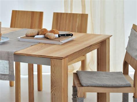 tavoli apribili ikea tavoli allungabili in legno tavoli tavoli in legno