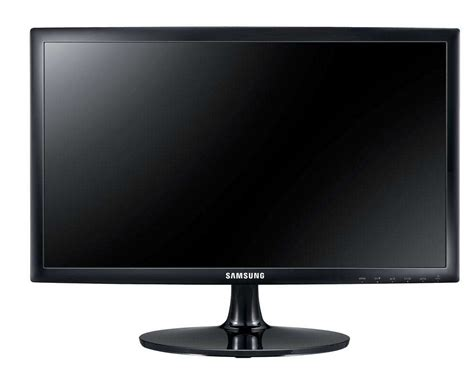 Monitor Samsung Led S19d300 Samsung Led Monitor Www Imgkid The Image Kid Has It