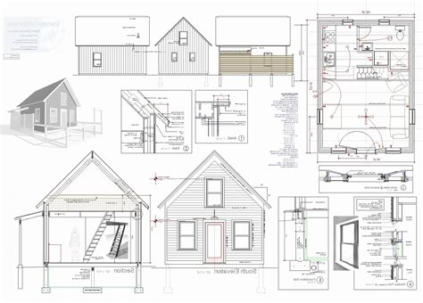 free home building plans blueprints for houses free house plans blueprints free