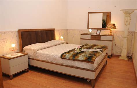 offerte camere da letto le fablier da letto le fablier mobili casillo castellammare
