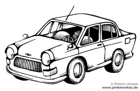 Auto Grafik by Auto Lkw Tolle Illustrationen