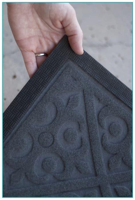 Ll Bean Doormats by Ll Bean Waterhog Doormat Home Improvement