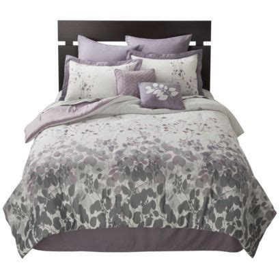 purple and gray bedding sets best 25 purple and grey bedding ideas on pinterest purple grey bedrooms purple