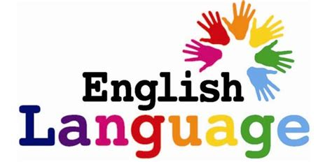 imagenes english day top english language quizzes trivia questions answers
