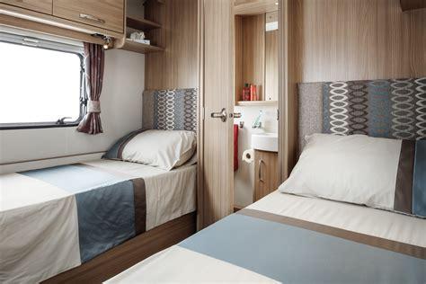 caravan bedroom ideas snuglux caravan motorhome and boat bedding from freedom is