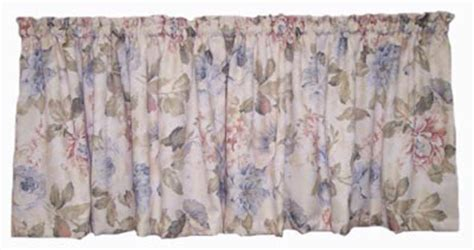 almost custom curtains 50 quot wide lined cafe tier curtain olde towne almost custom