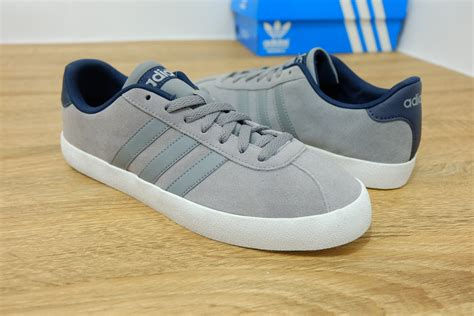 Adidas Advantex Original Indonesia sepatu adidas original indonesia court vl 3fsnkr