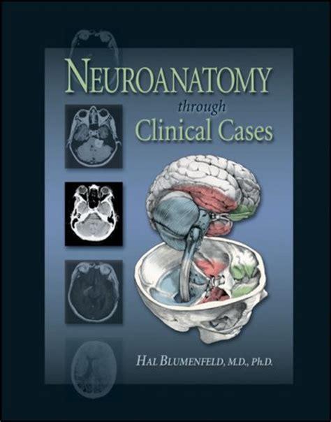 Cd E Book Dejong S The Neurologic Examination 7e neurology books neuroanatomy through clinical cases