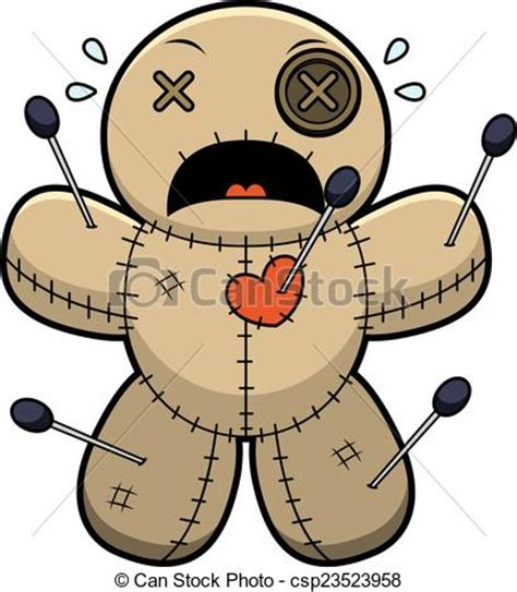 voodoo doll clipart voudou clipart clipground