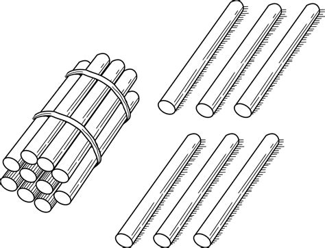Stick Clip Free by Stick Clip Clipart Panda Free Clipart Images
