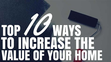 10 home improvement updates to 100 images 10 diy