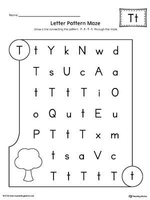 worksheets for preschool letter t common worksheets 187 letter t worksheets for preschool
