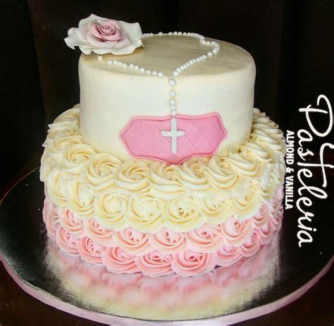 decoracion pasteles religiosos decoracion pastel primera comunion para ni 241 a hermorsos y