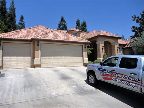 house painters fresno ca house painters fresno ca 28 images residential interior painters in fresno ca