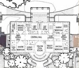 the white house floor plan white house ground floor plan the white house floor plans