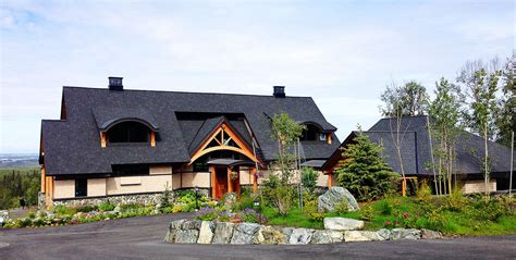 anchorage roofing inc e p roofing inc alaska s premier roofers residential