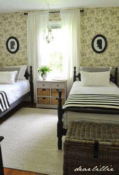 13897 Stripe Color linen mesh om bedding would interpret into drop cloth diy